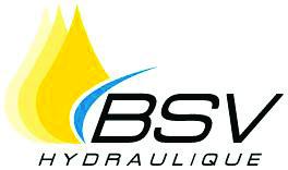 BSV HYDRAULIQUE