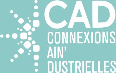 CAD : Connexions Ain'dustrielles