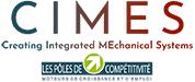 Logo partenaire CIMES