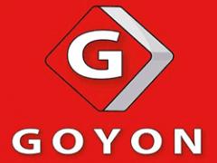 Logo Goyon