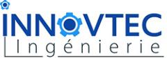 Logo Innovetc Ingénierie